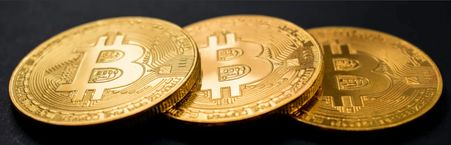 mining bitcoin anonim