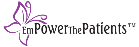 EmpowerThePatients