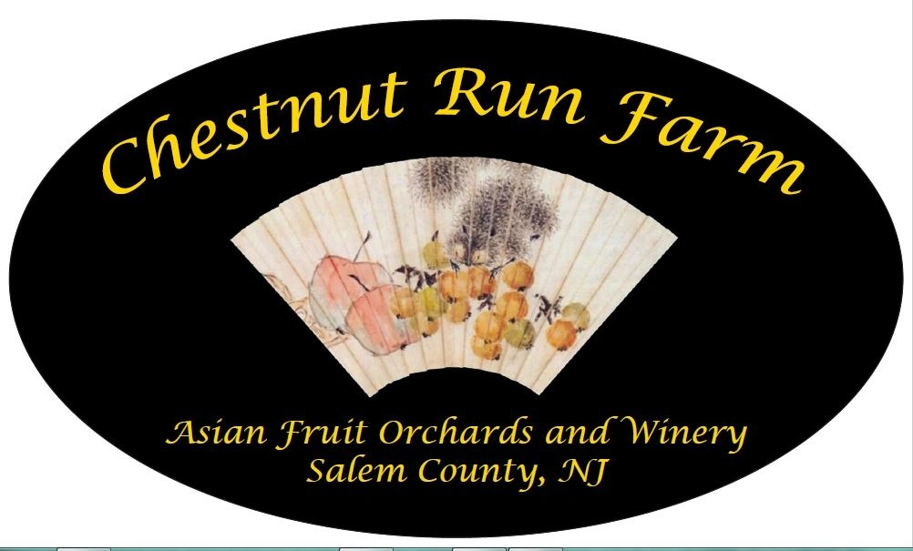 CHESTNUT RUN FARM