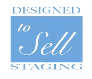 Designed To Sell Staging
