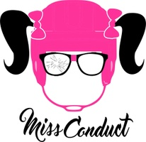 Miss Conduct
