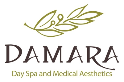 DAMARA DAY SPA DELTA REGINA