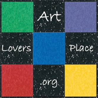 Art Lovers Place, Inc.