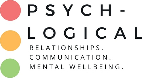 Psych-Logical