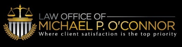 Law Office of Michael P. O'Connor