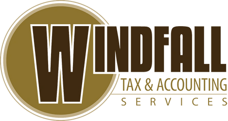 WindFall Tax & Accounting Services