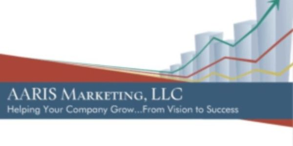 AARIS Marketing Agency in Richmond VA