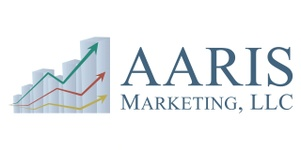 AARIS Marketing, LLC