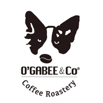 O'GaBee & Co Coffee Roastery