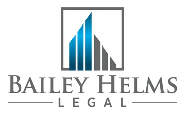 BAILEY HELMS LEGAL LLC