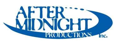 After Midnight Productions, Inc