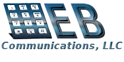 EB Communications, LLC