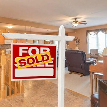 477 First Ave Petrolia - SOLD