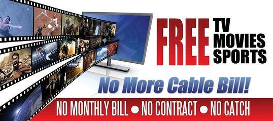 Resultado de imagen para CorkyTV free tv