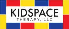 Kidspace Therapy