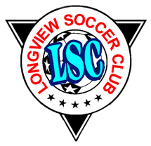 Longview Soccer Club