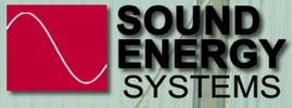 Sound Energy Systems