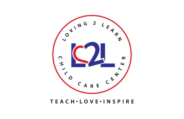 Loving 2 Learn Child Care Center