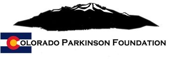Colorado Parkinson Foundation