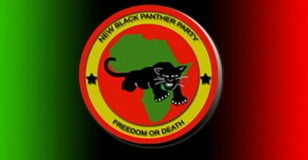 THE NEW BLACK PANTHER PARTY FOR SELF DEFENSE