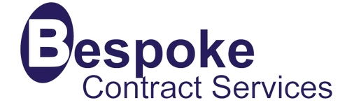 Bespoke Contract Services