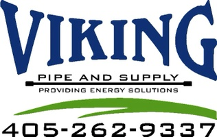 Viking Pipe and Supply