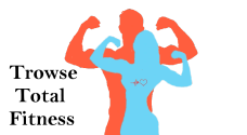 Trowse Total Fitness
