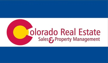 Colorado Real Estate Sales and Property Management