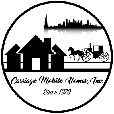 Carriage Mobile Homes
