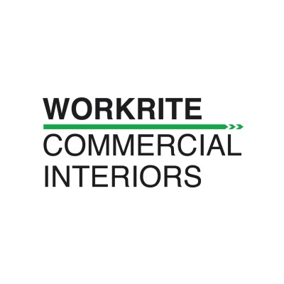 Workrite Commercial Interiors
