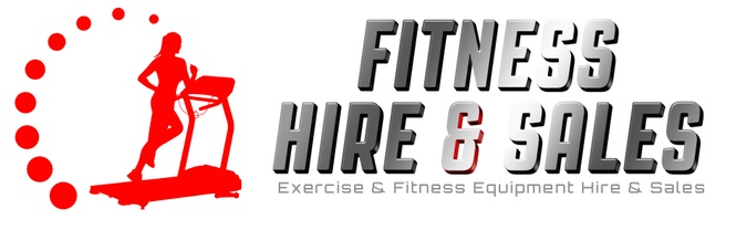 Fitness Hire & Sales