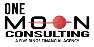 One Moon Consulting - A Five Rings Agency