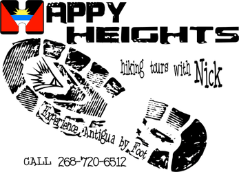 Happy Heights
