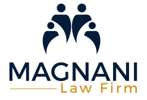 MAGNANI Law FirM