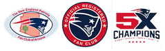 New England Patriots Fan Club of Arizona