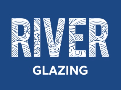 River Glazing