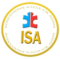 International School for Autism