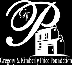 Gregory and Kimberly Price Foundation