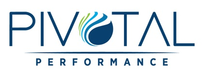 Pivotal Performance LLC