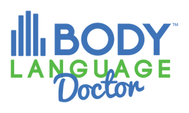 Body Language Dr