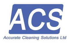 Accurate Cleaning Solutions LTD