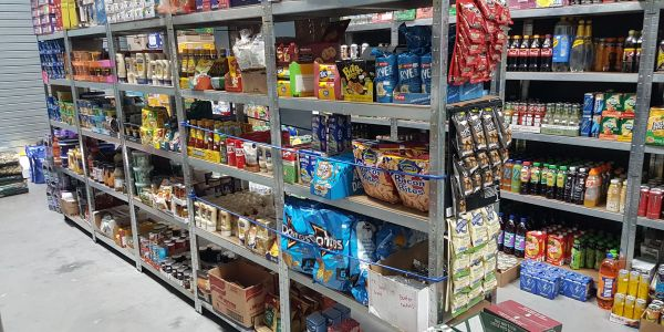 snacks,crisps,doritos,nuts,crackers,syrups,flour,rice cakes,