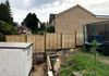 Fence Panels Install & Its Foundation