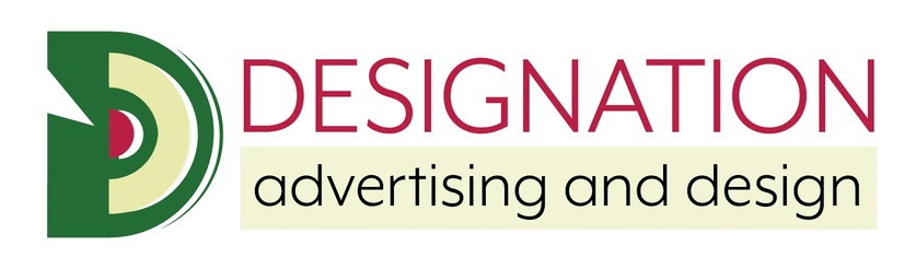 Designation Advertising & Design