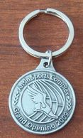 Custom Challenge Coin, Army coin,Marine Coin, Enamel Coin keyring,Anti Silver coin