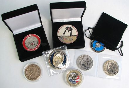 Custom Challenge coins, Lapel Pins, Badges, Trading Pins, Lanyards,patches, Magents,wrist bands
