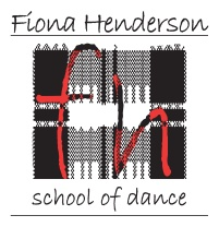 Fiona Henderson School of Dance