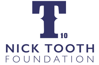 Nick Tooth Foundation