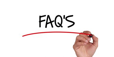 NY Appliance Service FAQ