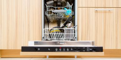 Bosch Dishwasher Repair Service -Park Slope Brooklyn NY
